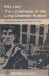 Billy Liar / The Loneliness of The Long-distance Runner  WAT 4