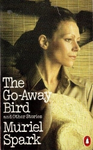The Go-Away Bird and Other Stories   SPA 9