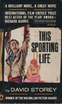 This Sporting Life   STOR 1