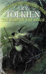 The Lord Of The Rings  TOL 1