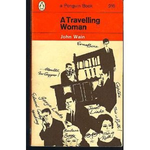 A Travelling Woman   WAI 1