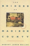The Bridges of Madison County   WALL 2