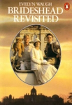 Brideshead Revisited   WAU 12