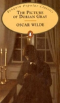 The Picture of Dorian Gray   WIL 4