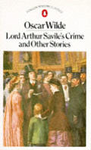 Lord Arthur Savile's Crime and Other Stories   WIL 6