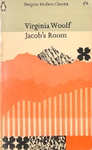 Jacob's Room   WOOL 1