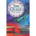 The Quest LOA 1