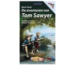 Tom Sawyer     TWAI 2