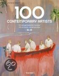 100 Contemporary Artists SISO 705.8