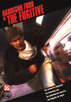 The Fugitive (VHS)