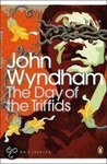 The Day of the Triffids  WYN 3