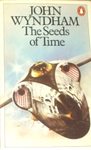 The Seeds of Time   WYN 5
