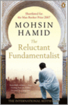 The Reluctant Fundamentalist    HAM 1