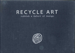 Recycle Art SISO 705.8