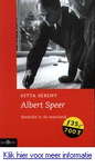 Albert Speer SISO 945.3