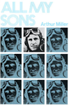 All My Sons   MIL2
