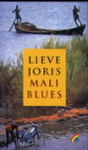 Mali Blues   JORI2