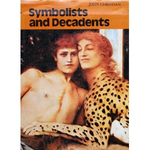 Symbolists and decadents SISO 737.8