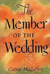 The Member of the Wedding CULL 1