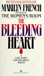 The Bleeding Heart FRE 1