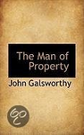 The Man of Property GALS 1