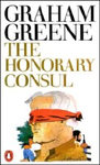 The Honorary Consul GRE 12