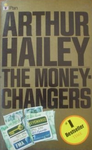 The Moneychangers HAI 5