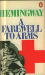 A Farewell to Arms HEM 5