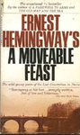 A Moveable Feast HEM 8