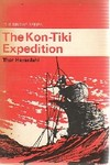 The Kon-Tiki Expedition HEY 1