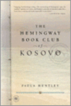 The Hemingway Book Club of Kosovo HUNT 1