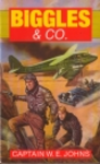 Biggles & Co. JOH 1