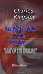 Hereward the Wake    KIN1