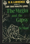 The Virgin and the Gipsy / St. Mawr LAW 1