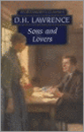 Sons and Lovers LAW 2