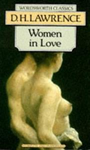 Women in Love LAW 5