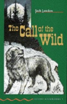 The Call of the Wild LON 2
