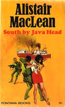 South by Java Head    MACL1