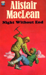 Night Without End MACL 2