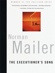The Executioner's Song MAI 1