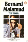 The Fixer MAL 3