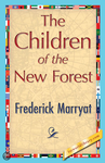 Children of the New Forest MARR 1