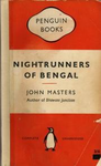 Nightrunners of Bengal MAS 1