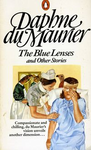 The Blue Lenses and Other Stories MAUR 7