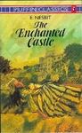 The Enchanted Castle NES 2