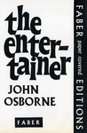 The Entertainer   OSB1