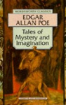 Tales of Mystery and Imagination POE 2
