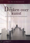 Denken over kunst  SISO 700.6