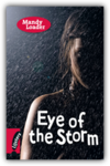 Eye of the Storm   LOA 3