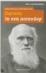 Darwin in een notendop SISO 600